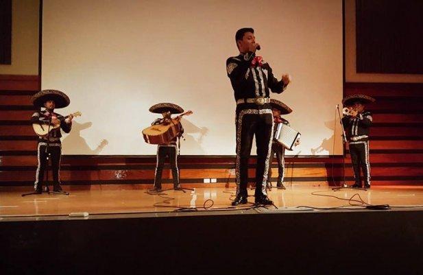 Mariachis para serenatas en puente piedra
