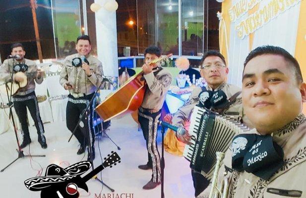 mariachis para fiestas y cumpleaños eventos en Perú