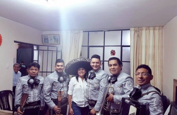 mariachis-para-tus-cumpleaños-960x625
