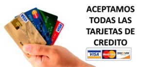aceptamos-tarjeta-de-crédito-y-débito-visa-2018